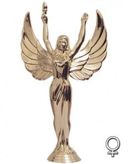 Figurina 804 Zeita Victoriei